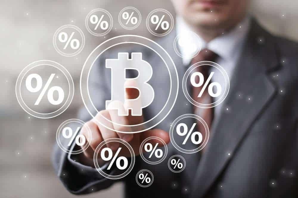 servicio prestamo bitcoin