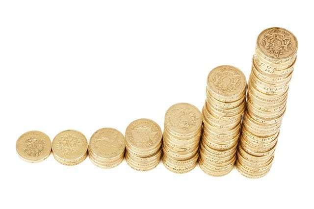 moneda del bitcoin