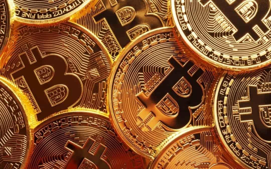 bitcoin podría valer 500000 en 2030