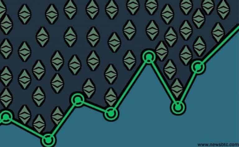 ethereum classic cambista bitcoin