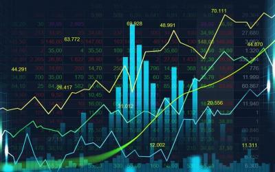 Predicciones sobre tendencia al alza del Bitcoin