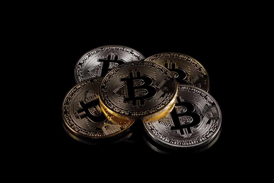 Los Bitcoins en Peru