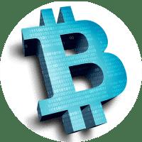 Transacciones Realizadas con Bitcoin
